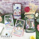 迪士尼│宙斯鎧甲iPhone XR花朵系...