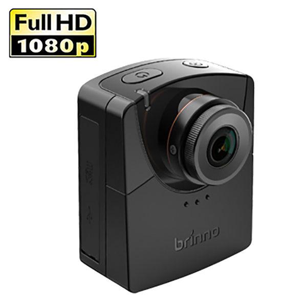 Brinno TLC2000 縮時攝影相機