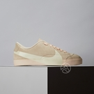 Nike Blazer City Low Lx 女鞋 粉紅 經典 機能 休閒鞋 AV2253-800