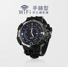 【北台灣防衛科技】W101 無線WIFI...