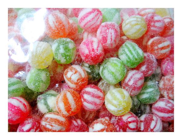 年貨大街 ‧散糖硬糖區‧ 日式金柑糖/金甘糖/糖甘仔粒 600g(一斤)【合迷雅好物超級商城】