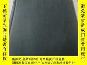 二手書博民逛書店Nitrogen(氮)1987罕見NO.165-170(英文版)