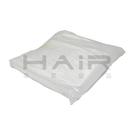 拋棄式剪髮圍巾(100入)【HAiR美髮網】