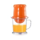 振興手動榨汁機家用多功能簡易嬰兒寶寶果汁機榨汁器   LannaS