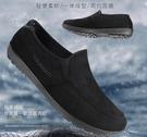 雨鞋 雨鞋男士低筒水鞋男短筒時尚防滑鞋男...