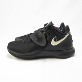 Nike KYRIE FLYTRAP III EP 籃球鞋 CD0191008 刺繡 男款 黑金【iSport愛運動】