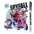 【2 PLUS 桌遊】派對遊戲 - C 000293 DC版間諜危機 SPYFALL