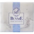 白蜜乳霜滋養香皂85g*6【愛買】