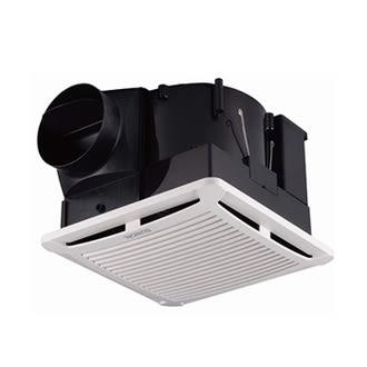【Ambi-Hi安比好】SUNON 建準直流節能換氣扇 / 浴室通風機 BVT21A004 標準型