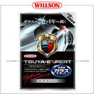【愛車族】WILLSON 玻璃車身護膜劑 (大型〜中型車適用)