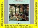 二手書博民逛書店The罕見Anti-minimalist HouseY405706 Massimo Listri ISBN: