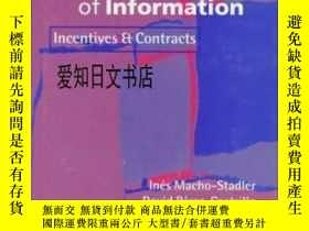二手書博民逛書店【罕見】1997年出版 An Introduction To T