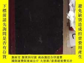 二手書博民逛書店JOURNAL罕見OF INFECTIOUS DISEASES 1981 1-6 vol.143 傳染病雜誌198