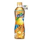 【免運直送】雀巢茶品雪梨茶530ml *24瓶【合迷雅好物超級商城】
