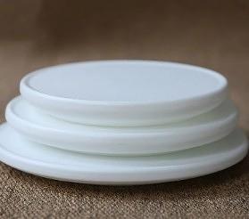 協貿國際刺身盤魚生冰鎮料理盤1入