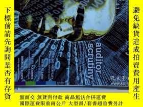 二手書博民逛書店Accountancy罕見(Journal ) the independent voice of the prof