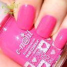 e-nail~【P114 / 金髮尤物】可剝式水指甲 / 環保健康水性指甲油/ 小朋友兒童指甲油 / 無毒指甲油