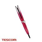 TESCOM ITH1700 ITH1700TW 負離子自動直捲髮器 電捲棒 整髮器 直捲髮器 保固一年