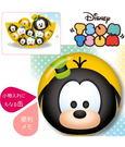 迪士尼Disney_TsumTsum_高...