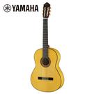 【敦煌樂器】YAMAHA CG182SF 佛朗明哥古典吉他