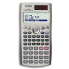 Casio卡西歐 財務型計算機FC-20...