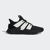 Adidas Originals Prophere [B37462] 男鞋 運動 休閒 街頭 時尚 黑 白
