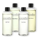 韓國 cocodor室內擴香瓶 補充瓶 200mL ◆86小舖 ◆
