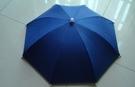 雨傘帽子 傘帽 帽子傘 雨傘 雨天帽子