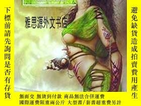 二手書博民逛書店【罕見】2014年出版 Luis Royo Conception