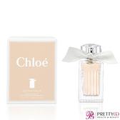 Chloe' Les Mini Chloe'小小白玫瑰女性淡香水(20ML)-[香水公司貨]【美麗購】