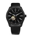 【Azzaro】/法國時尚品牌錶(男錶 女錶 Watch)/AZ2260.46BB.000/台灣總代理原廠公司貨兩年保固