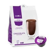 [85折] GK-DG09 Gimoka Cioccolata 咖啡膠囊 ☕Dolce Gusto專用☕