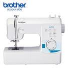 日本brother 實用型縫紉機 GS-...