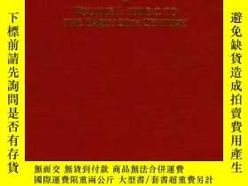 二手書博民逛書店001:罕見Women Writing In India: 600 B.c. To The Present V: