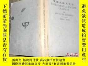 二手書博民逛書店實驗高級英文法罕見1948年版26814 Dozen J.dun