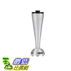 [美國直購] Cuisinart parts CSB-77BS Blending Shaft (CSB-77 攪拌器適用) 配件 零件