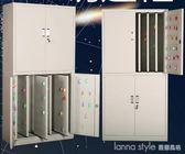 鑰匙櫃500位鑰匙箱800位鑰匙櫃1000位房產公司物業落地鑰匙管理櫃  YDL