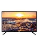 聲寶32吋電視EM-32A600