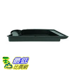 [美國直購] Cuisinart parts GR-4NIDT Integrated Drip Tray (GR-4N 燒烤器適用) 配件 零件