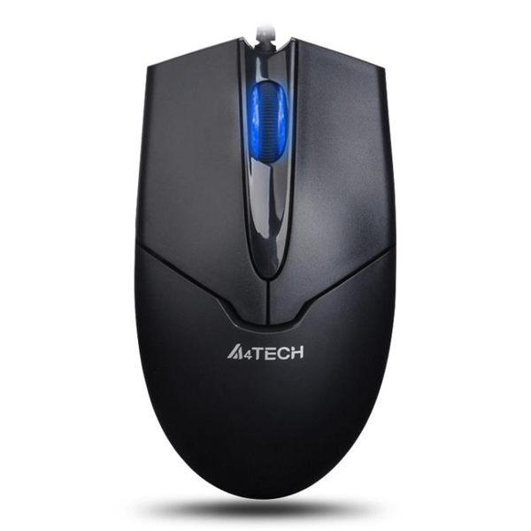 (萬聖節狂歡)無線滑鼠 台式機電腦筆記本滑 辦公網吧遊戲滑鼠USB有線白色