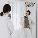 Queen Shop【02030362】...