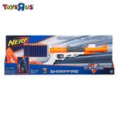 玩具反斗城  NERF 菁英系列 神射手步槍