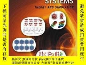 二手書博民逛書店Self-Assembling罕見Systems: Theory and SimulationY410016