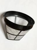 PHILIPS飛利浦式咖啡機原廠專用濾網 (適用HD7762 /SCM1009S/荷蘭公主249401/HD7761)
