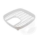 Combi 康貝 Pro 360高效消毒烘乾鍋配件-360°奶嘴置放籃【佳兒園婦幼館】