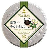 【日本代購】Lupia 綠茶 TB10罐製品