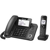 【TGF310】國際牌 Panasonic KX-TGF310(TGF310TW) 數位子母雞電話【中文功能顯示】公司貨