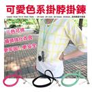 【小咖龍】 CASIO ZR5100 Z...