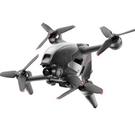 晶豪泰高雄 大疆 DJI FPV 套裝 空拍機 VR體驗 公司貨 人機合一 飛臨其境 請先洽詢