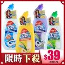 潔霜 芳香浴廁清潔劑 750g【BG Shop】4款可選